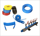 Pneumatic & Sockets Accessories
